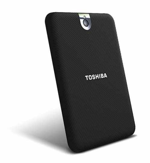 Toshiba Thrive 7 2