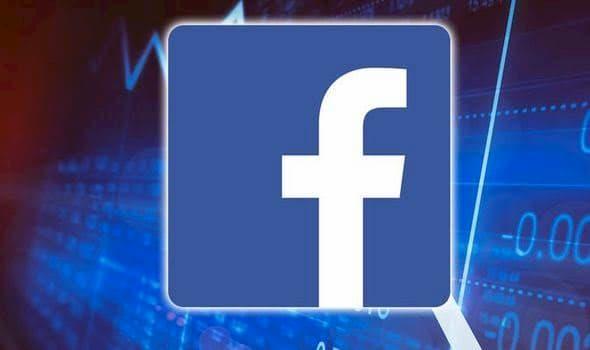 Facebook على الطريق لتحقيق 2 مليار دولار أرباح فى 2010 1