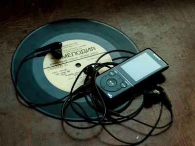 أفضل مشغلات MP3 من حيث التكلفة