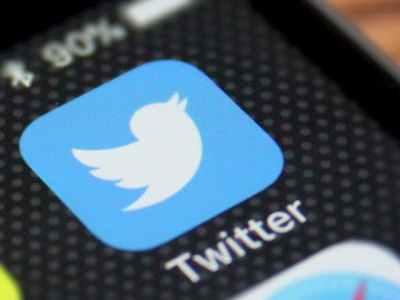 8 أسباب تدفع الناس لعدم متابعتك على تويتر 1