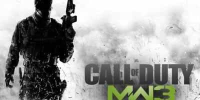 قرب الإعلان عن لعبة COD: Modern Warfare 3 4