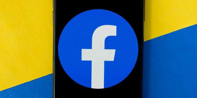 Facebook الآن يخدم ما يقارب 1 تريليون إعلان فى السنة! 1