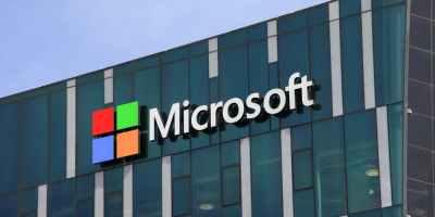 مايكروسوفت تدفع مليارات كجزء من صفقة نوكيا 7
