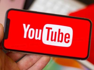 YoutubeSocial لمشاهدة فيديوهات اليوتيوب مع الأصدقاء 7