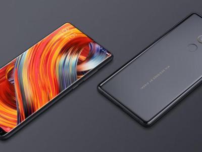 أفضل هواتف شاومي Xiaomi في 2018