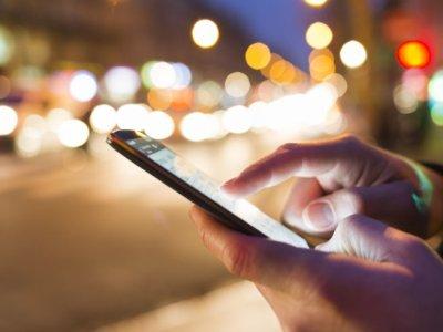 أسرع إنترنت موبايل في العالم: الإمارات تتفوق على كوريا الجنوبية 1
