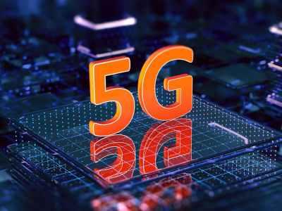 جوال شاومي Redmi K40 سيعمل على شبكات 5G