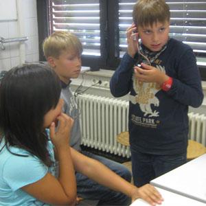 künstler in der schule (3)
