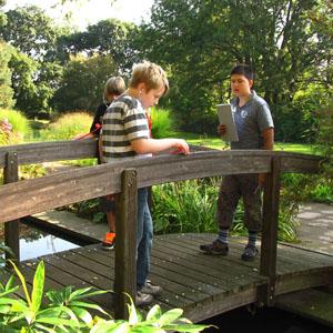 klangkunst im schul- und bürgergarten (5)