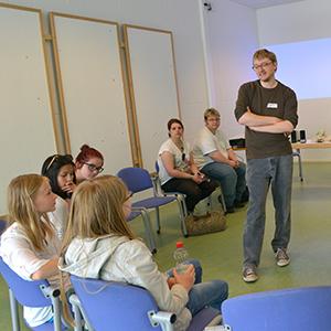 klangkunstworkshop musikland niedersachsen (5)