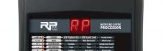 Gitarreneffektgerät – Digitech RP-155 im Test
