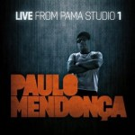 livefromparmastudio1
