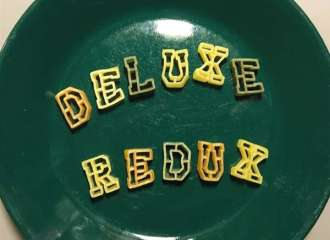 Deluxe Redux