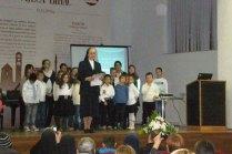 VijestiA_082-6