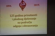 img_2019_038_065
