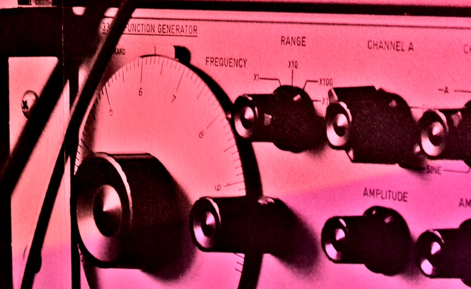 Den Bosch wordt grote speler in de elektronische muziek