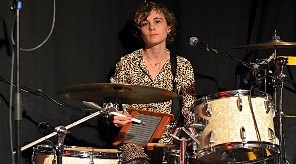 Bossche Band Battle