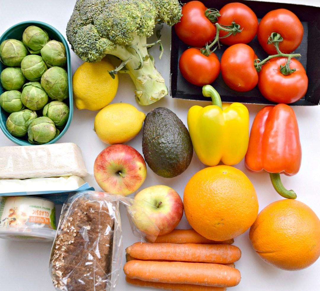 klara-fuchs-fitnessblog-gesund-leben-ernährung-einkaufsliste-gesundheit-fitness-sport-ernährungsblog-österreich-1