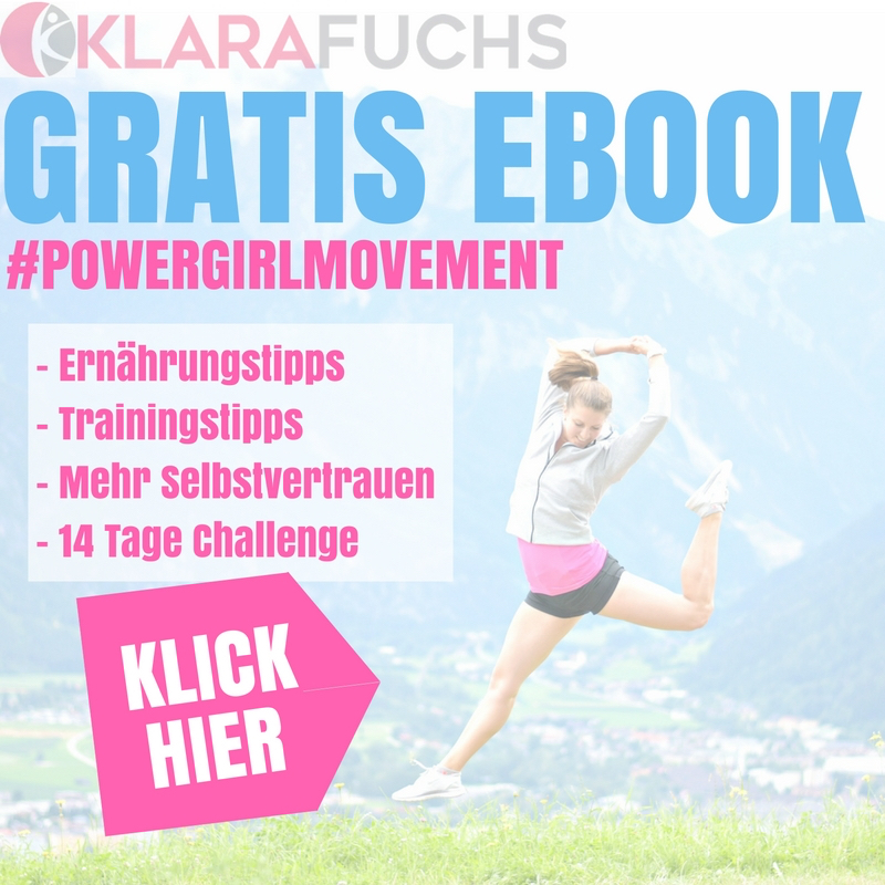 powergirl-ebook-promo-klick-hier-button