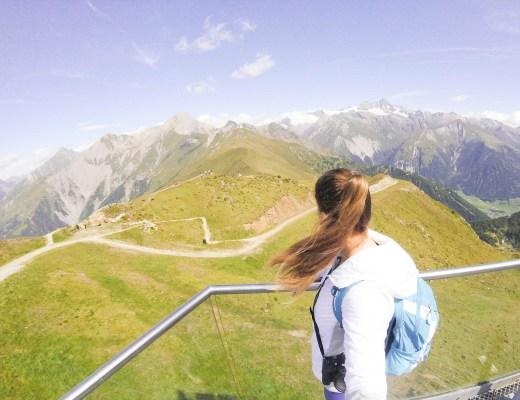 Dauerhaft-motiviert-Motivation-Fitnessblog-Klara-Fuchs-Wandern-2
