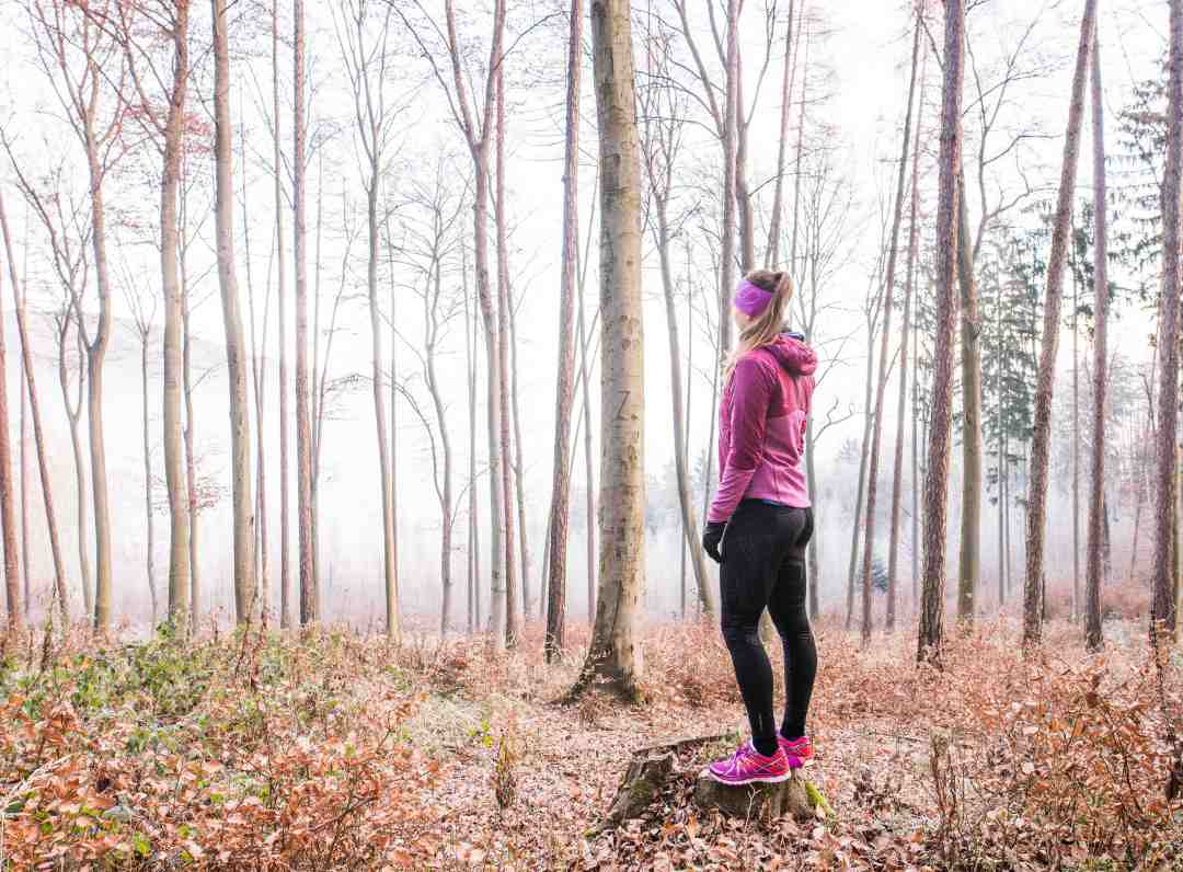 sport-im-winter-klara-fuchs-fitness-blog-brooks-running-0