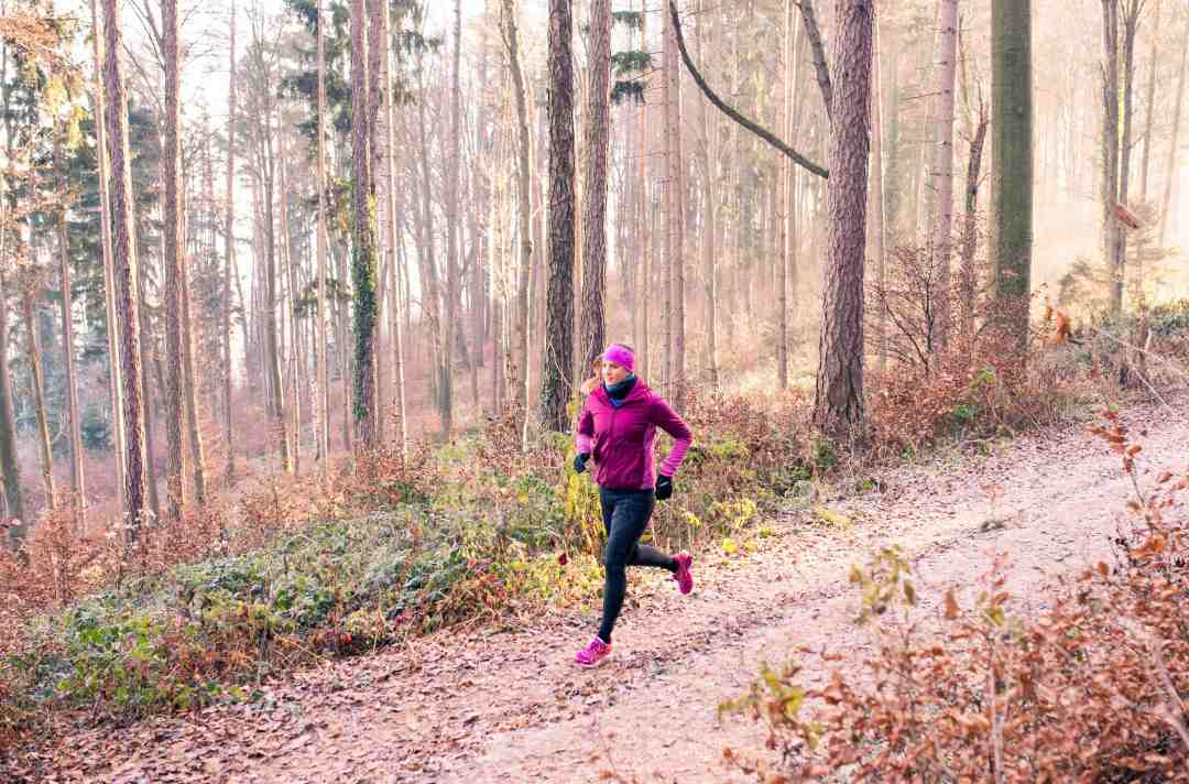 sport-im-winter-klara-fuchs-fitness-blog-brooks-running-3