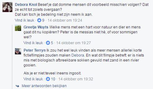 peter-terryn-facebook-commentaar-over-filmpje-141016