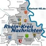 Rommerskirchen: Glasfaserausbau in vollen Zügen – Deutsche Glasfaser versichert Nachbesserungen bezüglich Baumängel