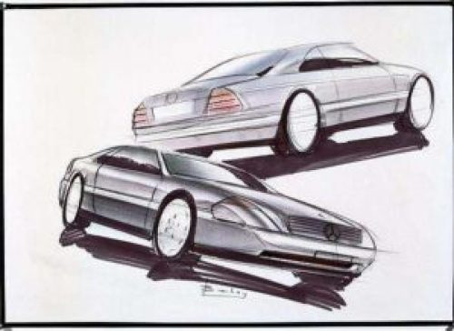 mercedes-benz-w140-design-4