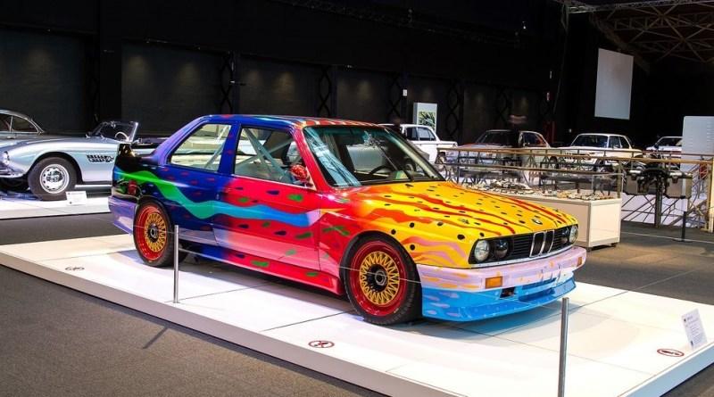 E30 Bmw Boya Kodlari Orijinal Renkleri Ve Ornekleri Klasik