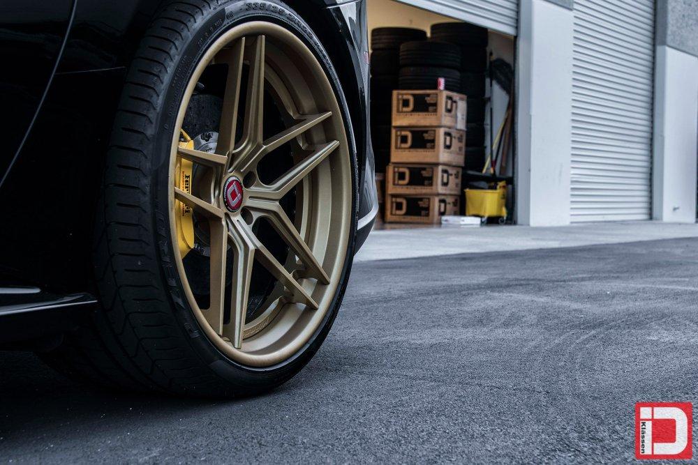Ferrari F12berlinetta- Klassen 05