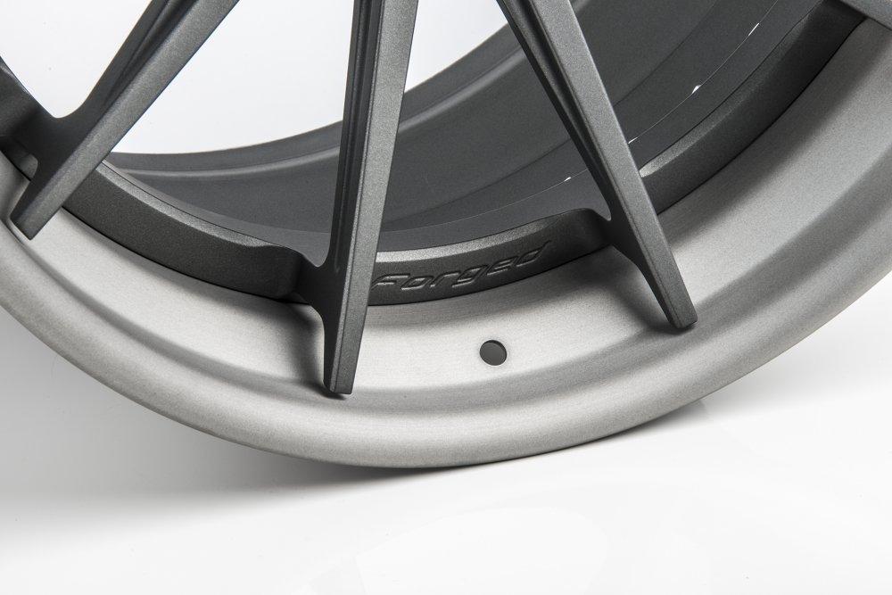 cs10rwheel16