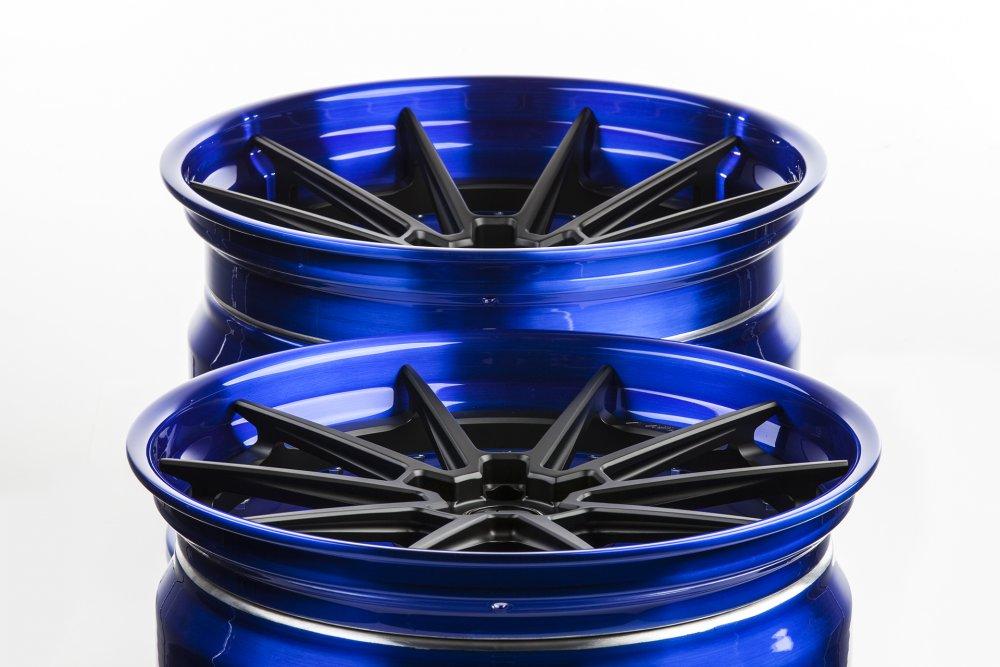 cs10rwheel4