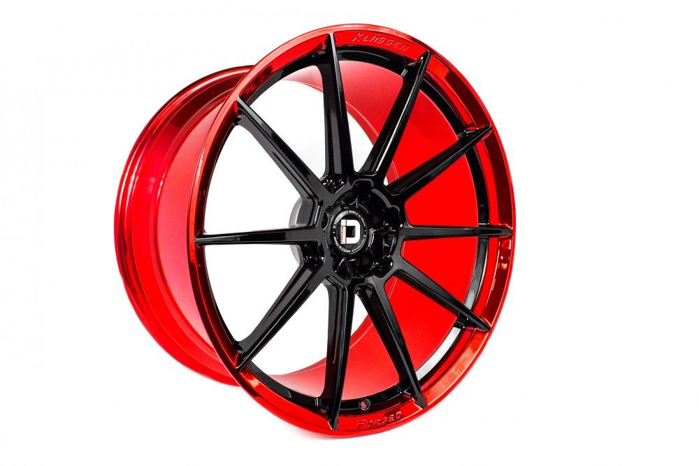 m10rwheel51