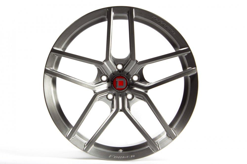 m51rwheel8