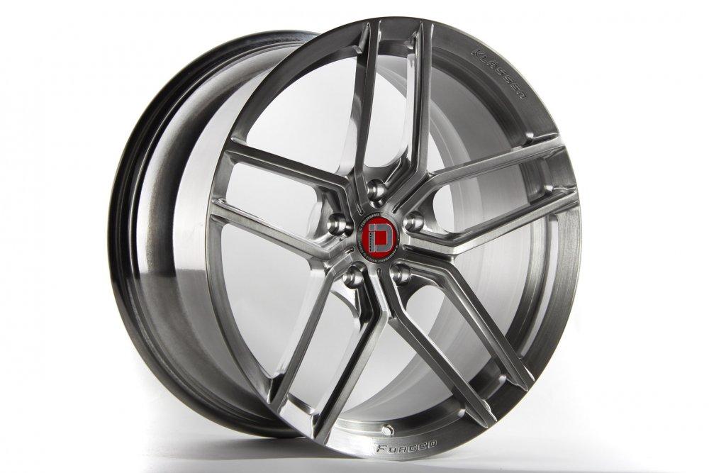 m51rwheel9