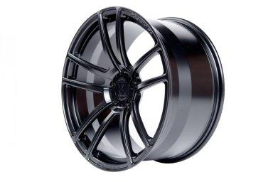 m55wheels2