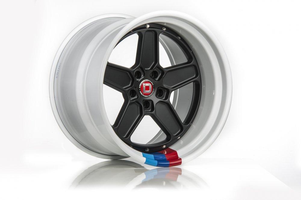 r50wheel4
