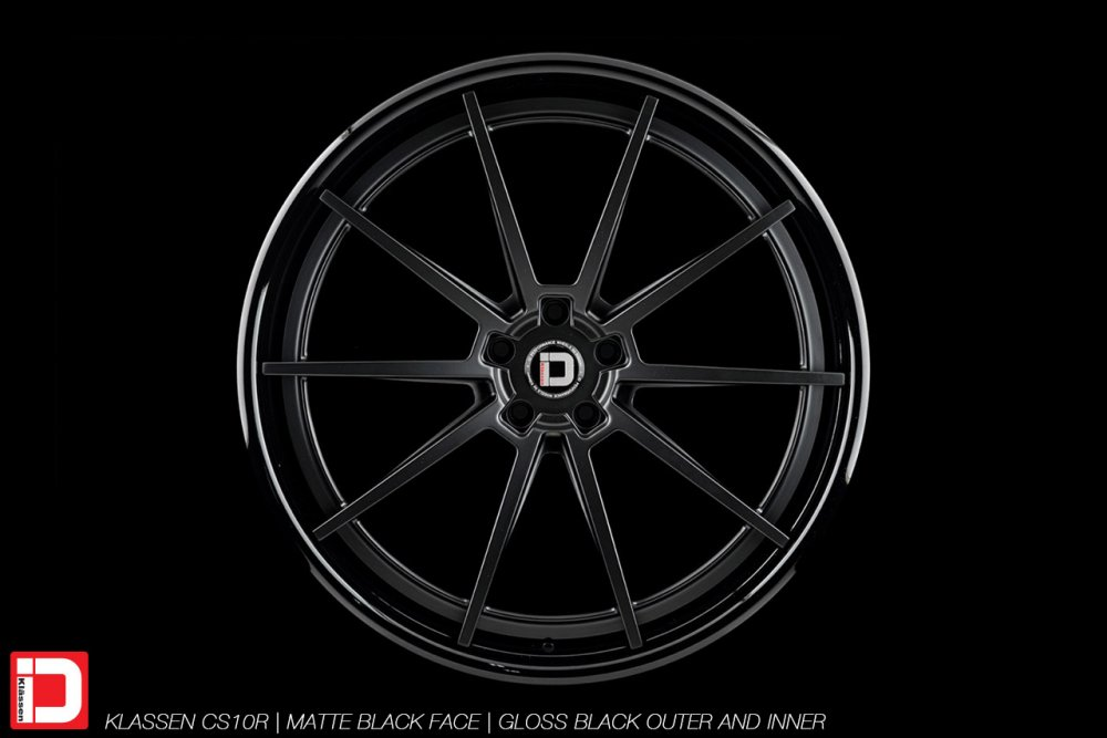 klassen-id-wheels-c10R-matte-black-face-gloss-black-lip-hidden-hardware-1