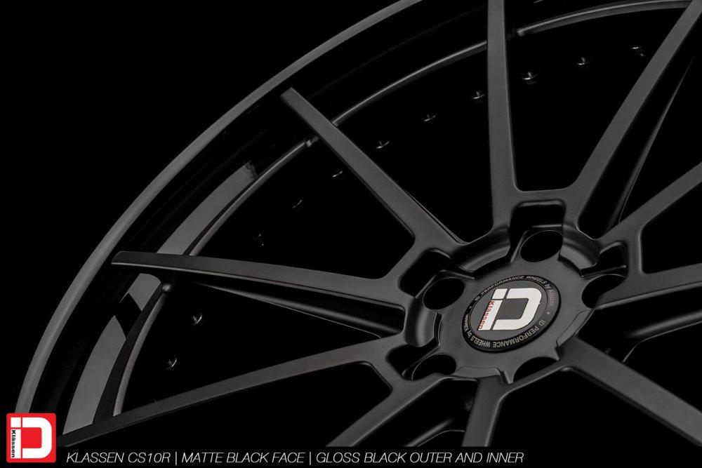 klassen-id-wheels-c10R-matte-black-face-gloss-black-lip-hidden-hardware-11