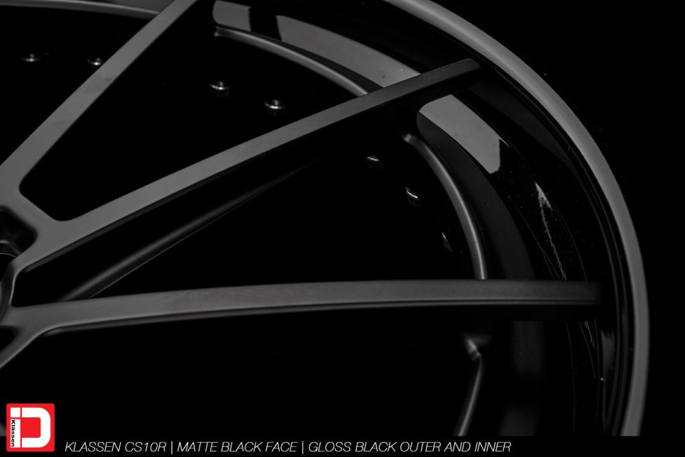 klassen-id-wheels-c10R-matte-black-face-gloss-black-lip-hidden-hardware-12