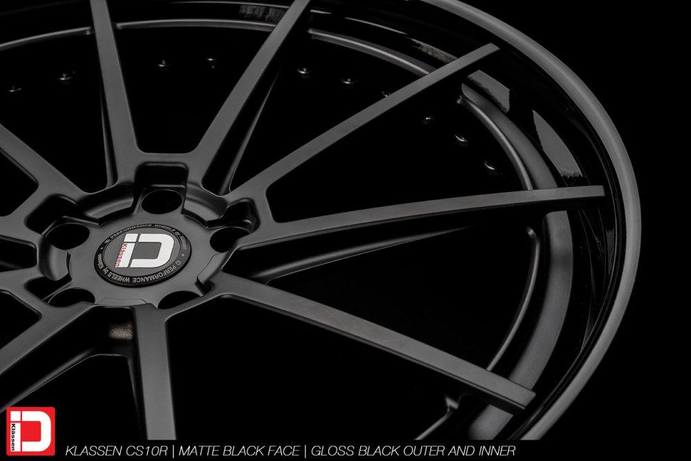 klassen-id-wheels-c10R-matte-black-face-gloss-black-lip-hidden-hardware-14
