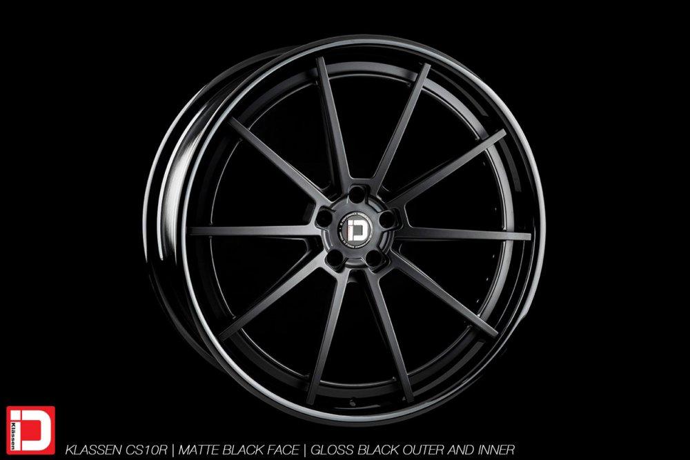 klassen-id-wheels-c10R-matte-black-face-gloss-black-lip-hidden-hardware-2