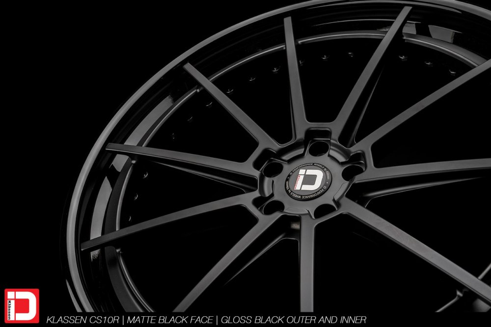 klassen-id-wheels-c10R-matte-black-face-gloss-black-lip-hidden-hardware-6