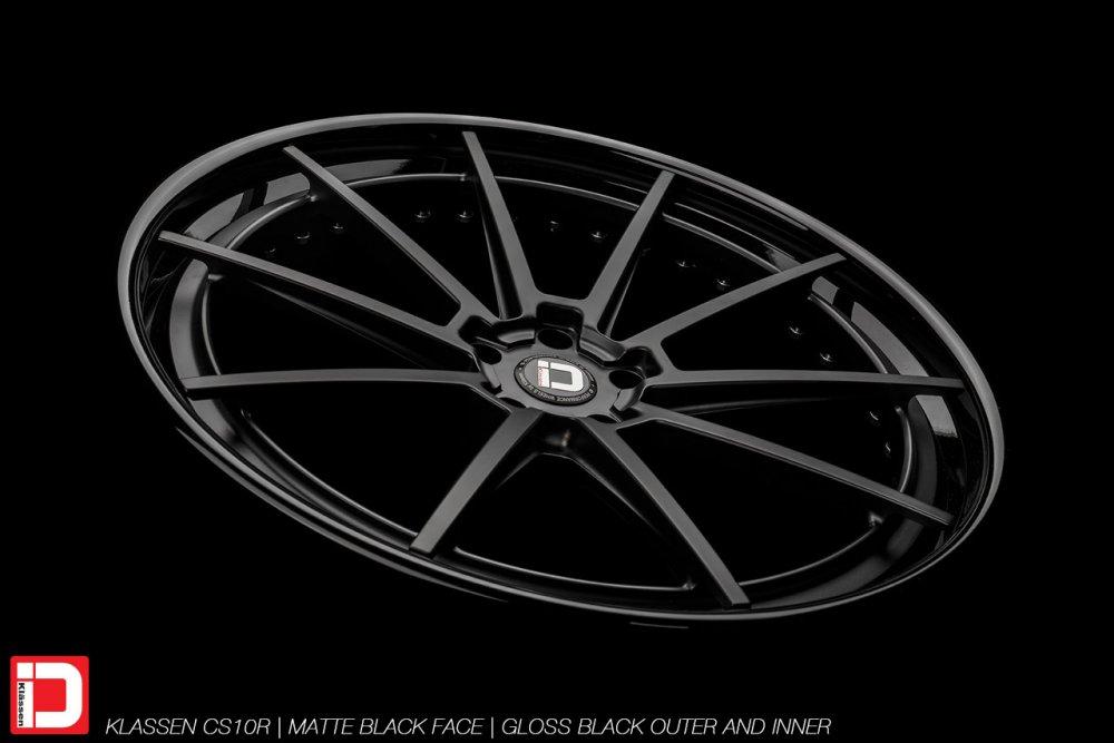 klassen-id-wheels-c10R-matte-black-face-gloss-black-lip-hidden-hardware-7