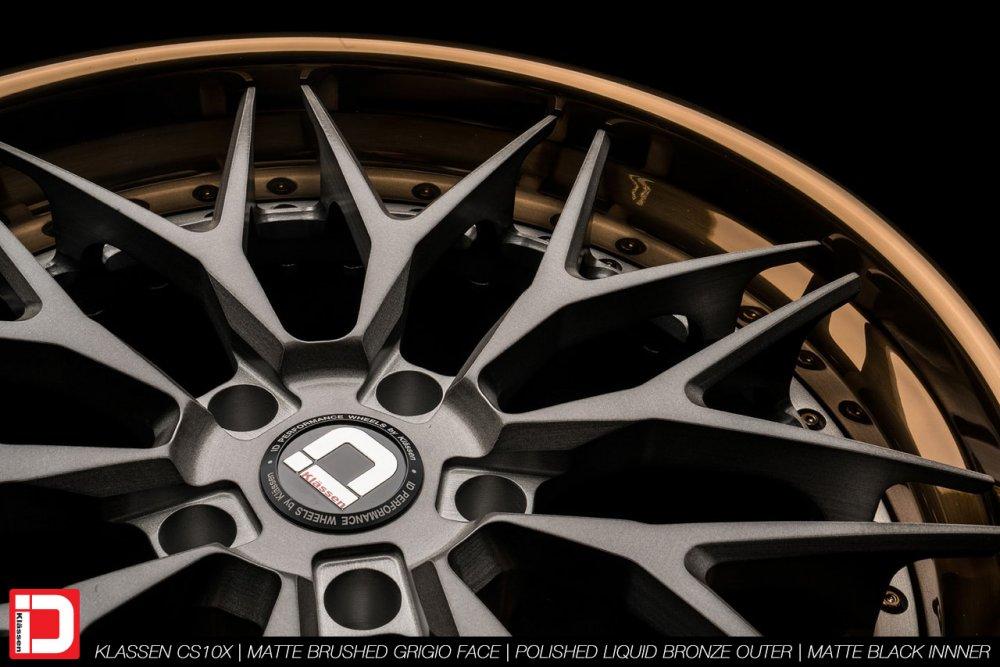 klassenid-cs10x-matte-candy-black-liquid-bronze-lip-12-min
