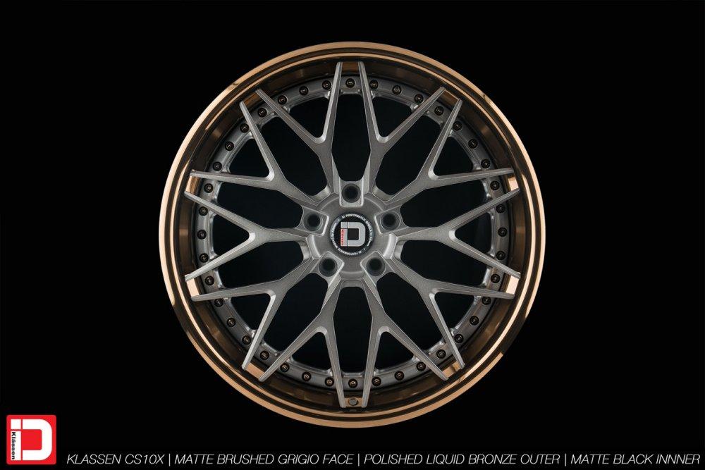 klassenid-cs10x-matte-candy-black-liquid-bronze-lip-18