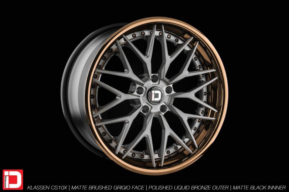 klassenid-cs10x-matte-candy-black-liquid-bronze-lip-19