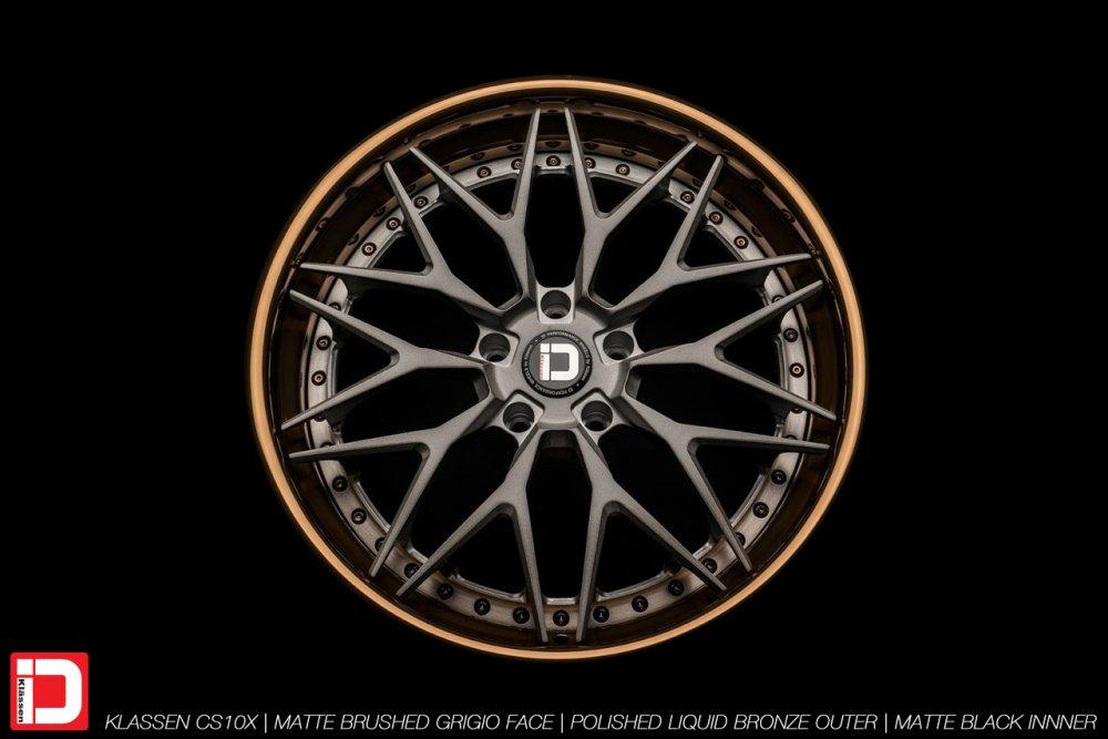 klassenid-cs10x-matte-candy-black-liquid-bronze-lip-3-min