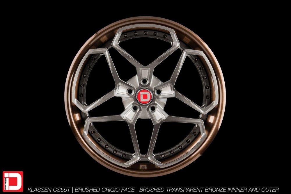 klassenid-wheels-brushed-grigio-face-brushed-transparent-brown-lip-hardware-14
